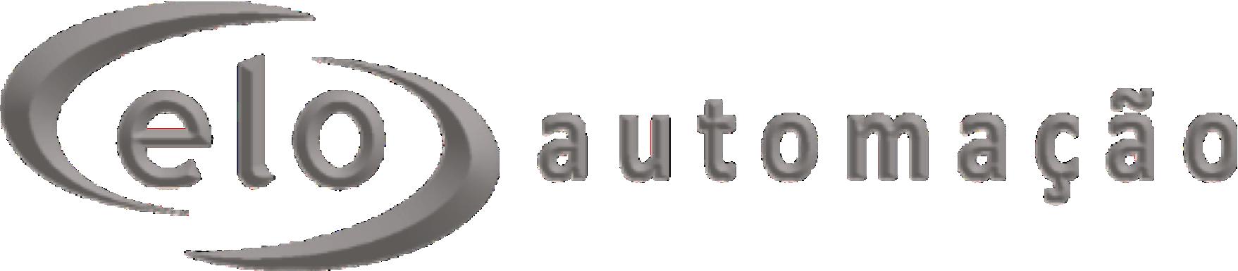 Elo Automação